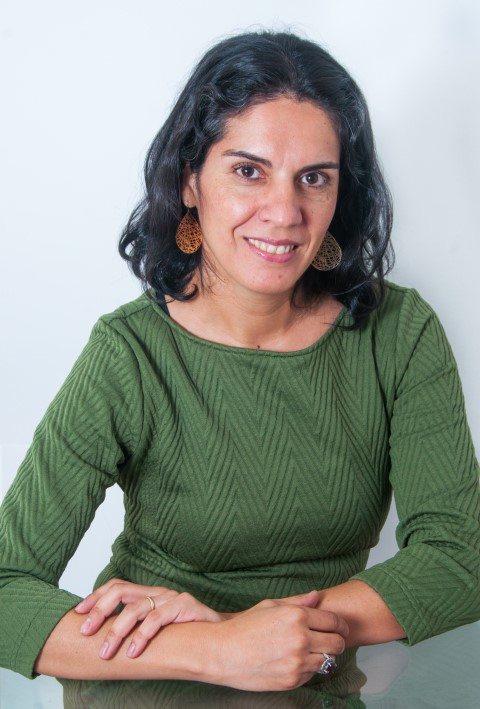 Vilma Robleros - Ejecutiva Comercial