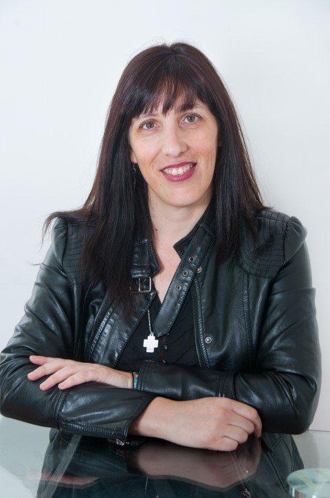 Marcela Diaz - Asistente Gerencia Comercial
